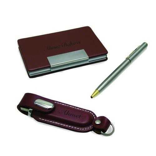FB,17220,71,dijital-aksesuarlar-isme-ozel-yazili-kartvizitlik-kalem-anahtarlik-seti-ozel-kutusunda